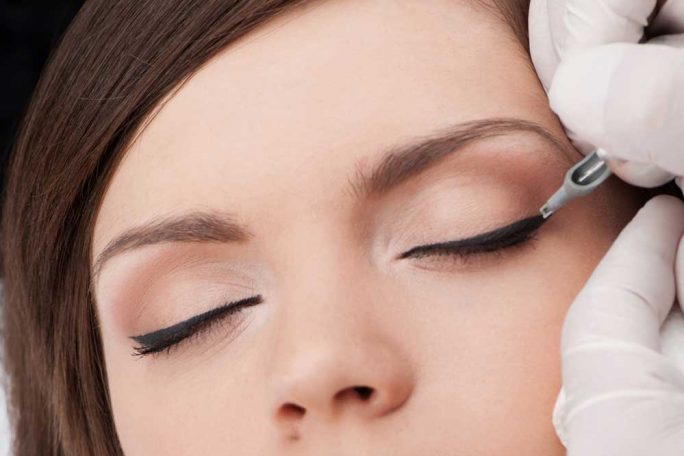 semi permanent makeup at blackdoor beauty. Black Bedroom Furniture Sets. Home Design Ideas