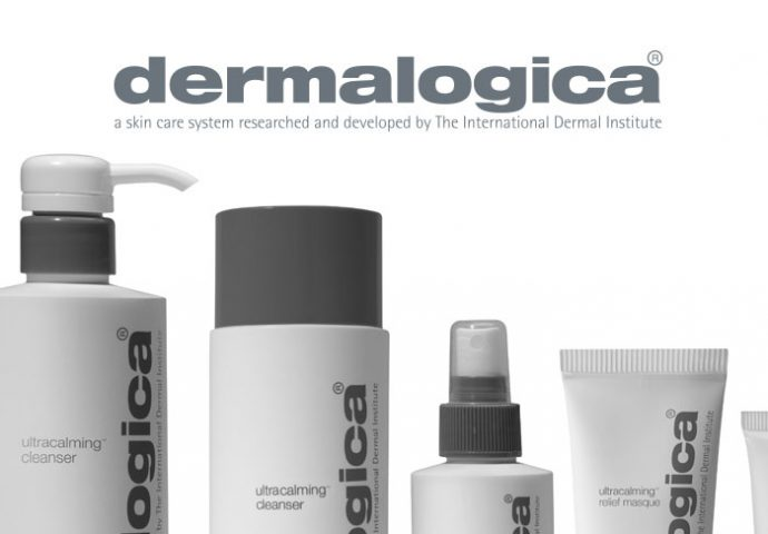 Products Used At Blackdoor Beauty In Heathfield
