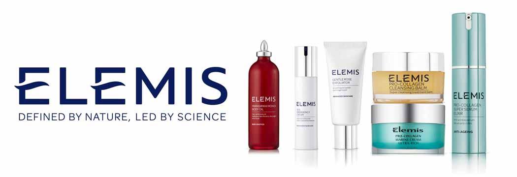 Elemis Product Image